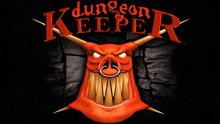 Ingyenesen letölthető PC-re a Dungeon Keeper cover