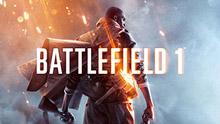 A Battlefield 1 Spectator módja új videoszerkesztő eszközökkel bővül