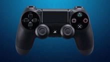 A Steam natív PS4 kontroller támogatást kap