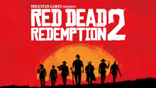 Jön a Red Dead Redemption 2