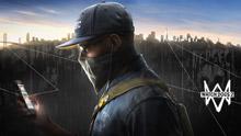 Elhalasztották a Watch Dogs 2 PC-s megjelenését cover