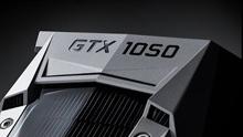 Olcsó 1080p-s élményt kínál az Nvidia GTX 1050/1050 Ti