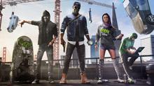 Három módon lesznek teljesíthetőek a Watch Dogs 2 küldetései cover
