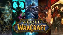 Nincs kizárva egy későbbi vanilla World of Warcraft szerver