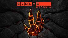 A Turtle Rock nem dolgozik többé az Evolve-on cover