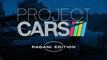 Project Cars: Korlátozott free-to-play verzió jelent meg cover