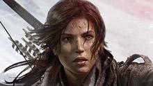 Ez lehet a következő Tomb Raider játék címe cover