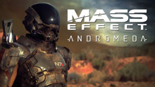 Az EA akár el is halaszthatja a Mass Effect Andromedát