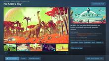 Csak játékbeli screenshotokat fog engedélyezni a Steam cover