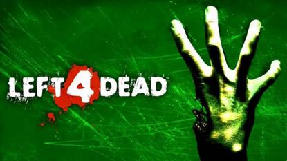 Ingyenes Left 4 Dead pályák jelentek meg