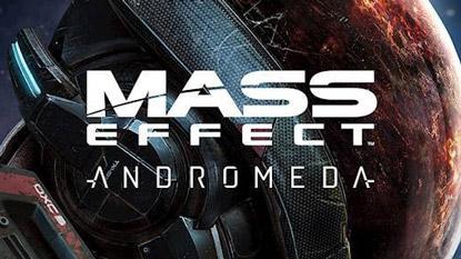 Új Mass Effect: Andromeda információk és trailerek érkeztek