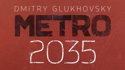 Jövőre érkezhet a következő Metro játék cover
