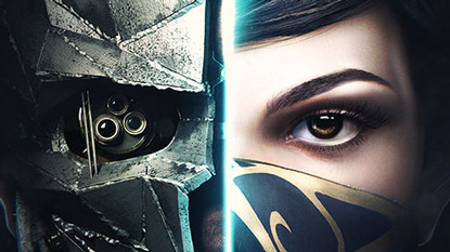 Már dolgoznak a Dishonored 2 PC-s teljesítménybeli problémáin
