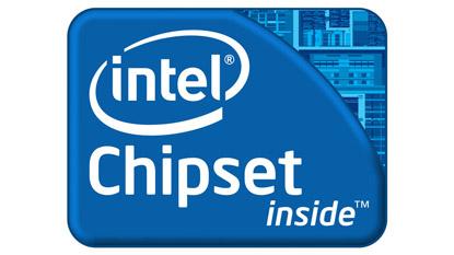 Wi-Fi és USB 3.1 az Intel következő generációs lapkakészleteiben