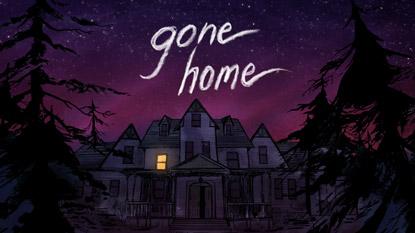 Ingyen a miénk lehet a Gone Home