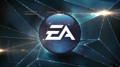 Az EA játékai először felső kategóriás PC-kre készülnek