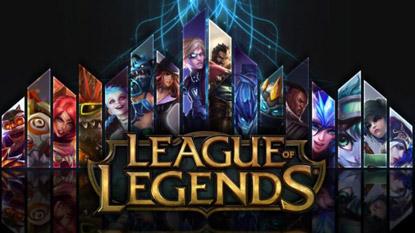 Nyílt béta fázisba lépett a League of Legends felújított kliense