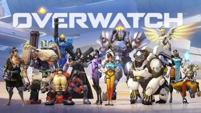 Ma indul az ingyenes Overwatch hétvége