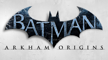 Batman: Arkham Origins' multiplayer is going down cover