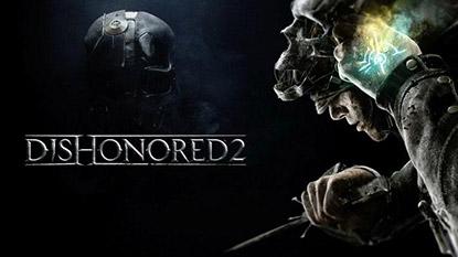 Sokat javít az új Dishonored 2 patch