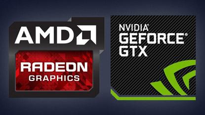 Megjelent az új AMD és Nvidia driver