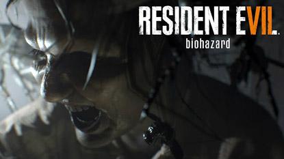 Hamarosan PC-n is játszható lesz a Resident Evil 7 demója