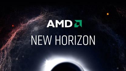 Hamarosan láthatjuk az AMD Zen CPU-it