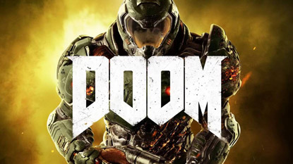 DOOM's latest update adding bots and more cover