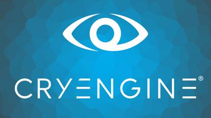 Megjelent a CryEngine 5.3 cover