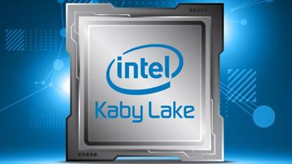 Erre képes az Intel Core i5 7600K cover