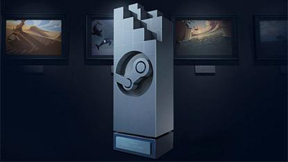 Steam Awards: megvannak a jelöltek cover