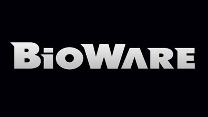 BioWare giving away five free games cover