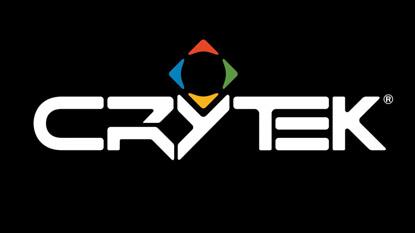 Crytek closing five studios
