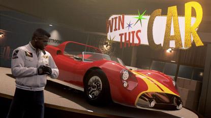 Ingyenes Mafia 3 DLC jelent meg cover