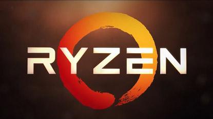 Az AMD új videókat tett közzé a RYZEN CPU-ról