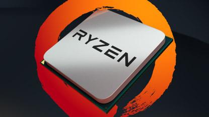 Új AMD RYZEN benchmarkok cover