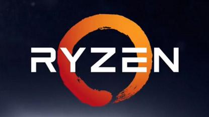 Az alaplapgyártók szerint jó lesz a RYZEN és az X370 ár-érték aránya cover