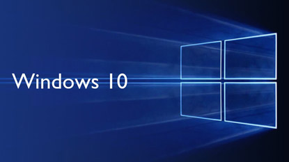 Játékteljesítményre fókuszáló funkcióval bővülhet a Windows 10 cover