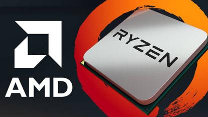 AMD RYZEN: overclockolt órajel levegő hűtéssel 5GHz? cover