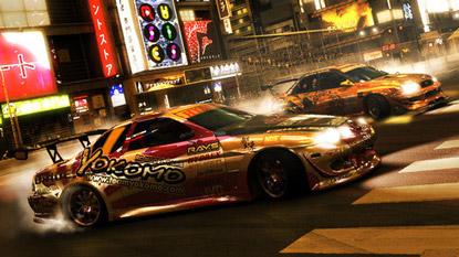 Többé nem elérhető Steamen a Grid, a Dirt 3 és az F1 2013