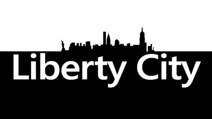 Liberty City a Grand Theft Auto 5-ben
