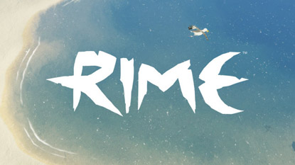 Rime coming to PC and other platforms cover