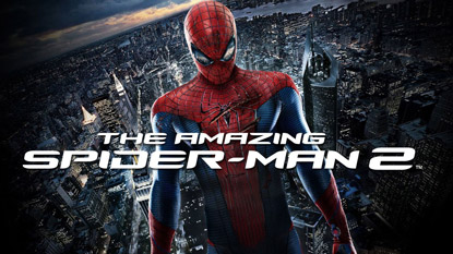 The Amazing Spider-Man games and more removed from Steam cover