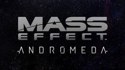 Ekkor fog kiderülni a Mass Effect: Andromeda gépigénye