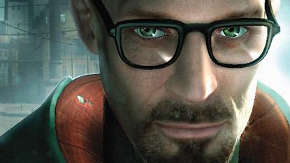 Nem létezik a Half-Life 3