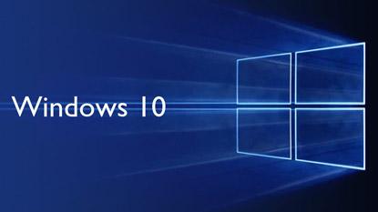A Windows 10 új frissítése gondot okoz több monitor használatakor