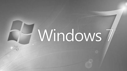 A Microsoft szerint a Windows 7 hamarosan teljesen elavul