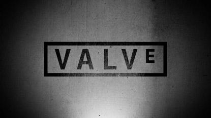 A Valve egy új single-player játékon dolgozik cover