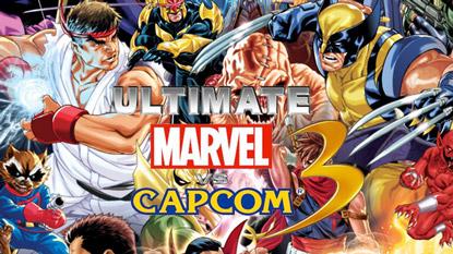 Kiderült az Ultimate Marvel vs. Capcom 3 PC-s megjelenési dátuma cover