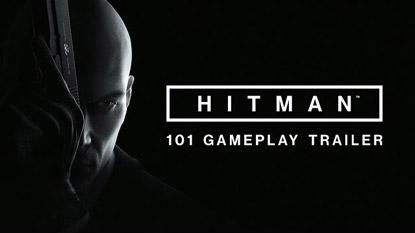 4K és HDR támogatást kap a HITMAN